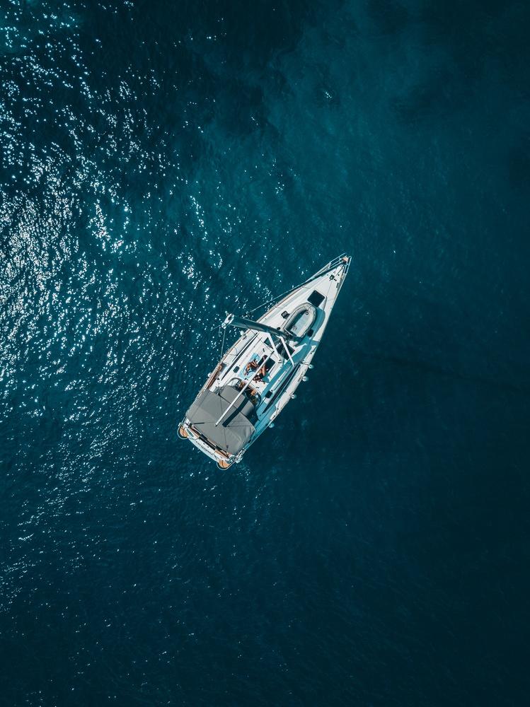 Hvilken båt skal du velge?